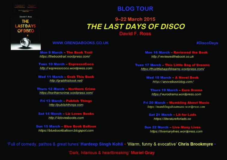 Last Days Banner1