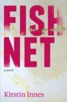 Fishnet.270