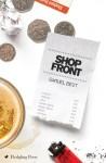 Shop-Front-FINAL-196x300