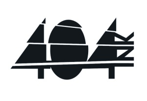 404ink-logo-1