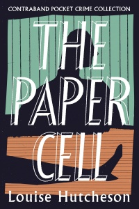 The Paper Cell