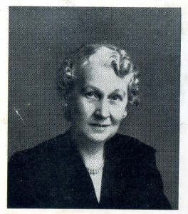 Sheila Stuart n.d.